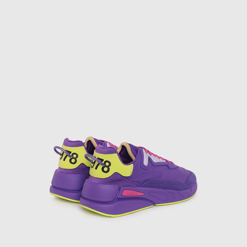 Tenis-Para-Mujer-S-Serendipity-Lc-W-516