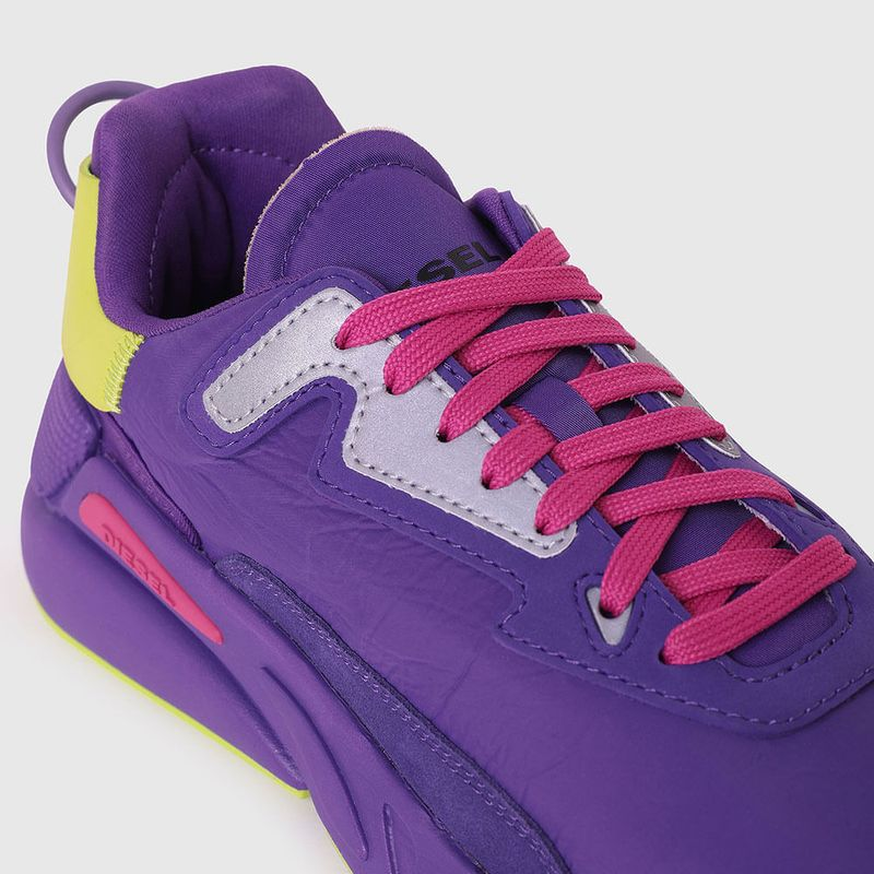 Tenis-Para-Mujer-S-Serendipity-Lc-W-517