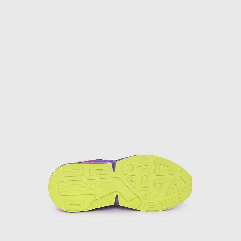Tenis-Para-Mujer-S-Serendipity-Lc-W-518