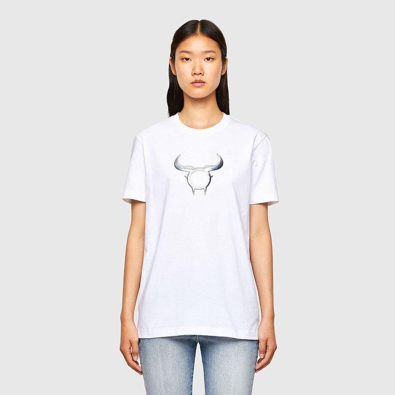 Camiseta--Para-Hombre-Cl-T-Diegos-O2-164