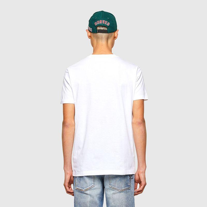 Camiseta--Para-Hombre-Cl-T-Diegos-O2-165
