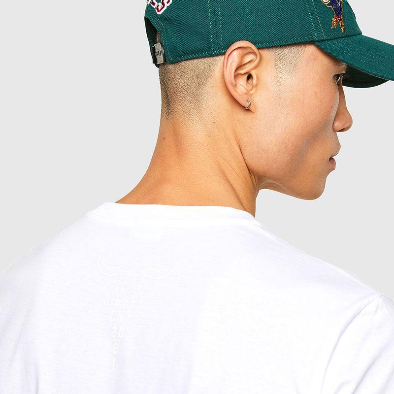 Camiseta--Para-Hombre-Cl-T-Diegos-O2-166
