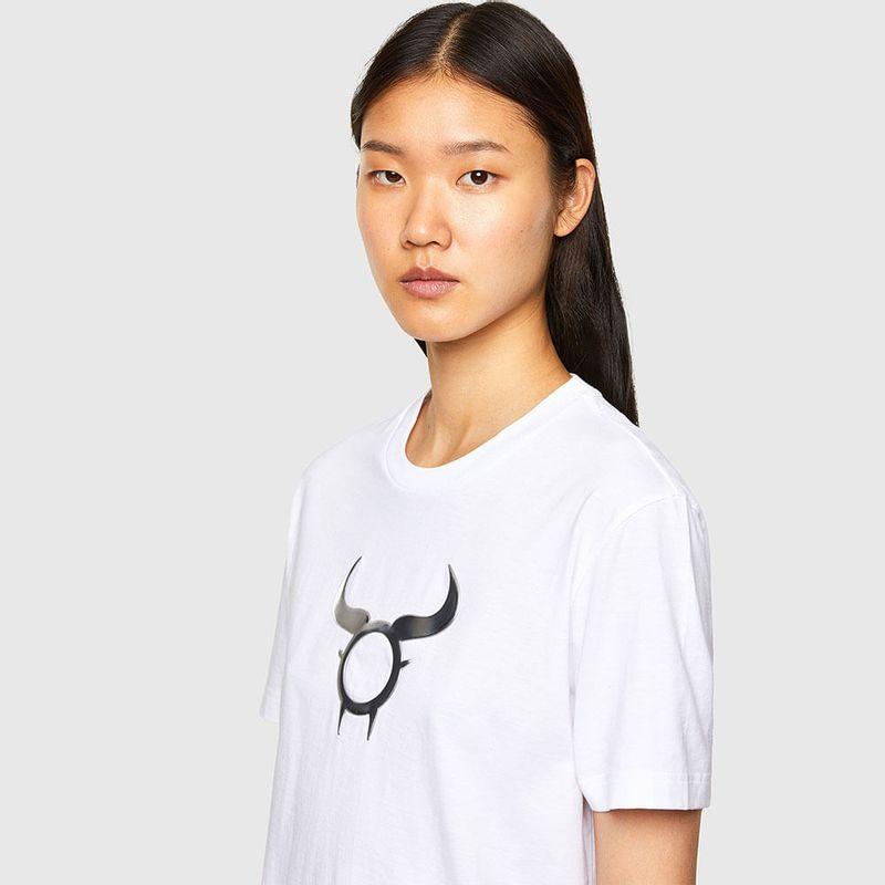 Camiseta--Para-Hombre-Cl-T-Diegos-O2-167