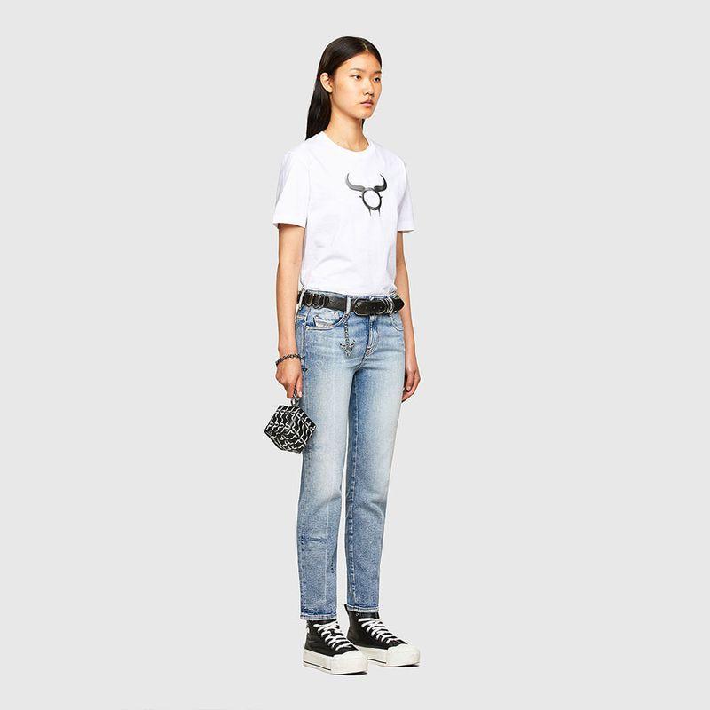 Camiseta--Para-Hombre-Cl-T-Diegos-O2-168