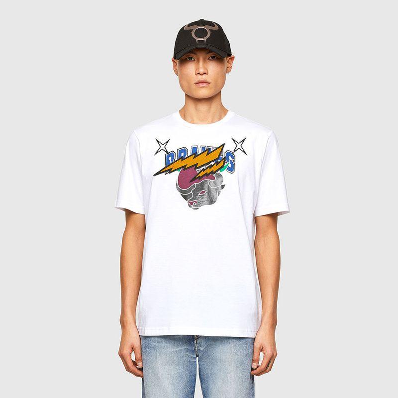 Camiseta--Para-Hombre-Cl-T-Just-O1-236