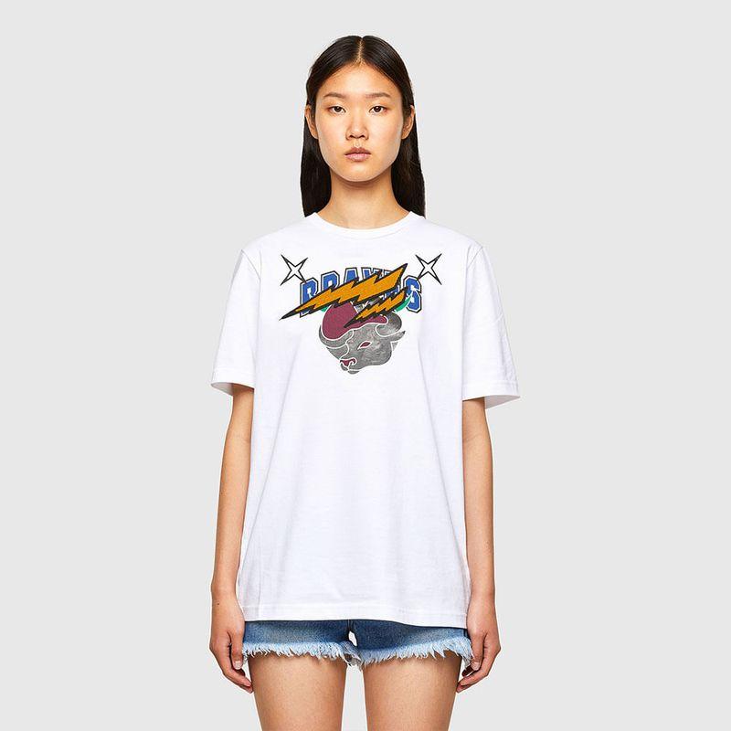 Camiseta--Para-Hombre-Cl-T-Just-O1-237
