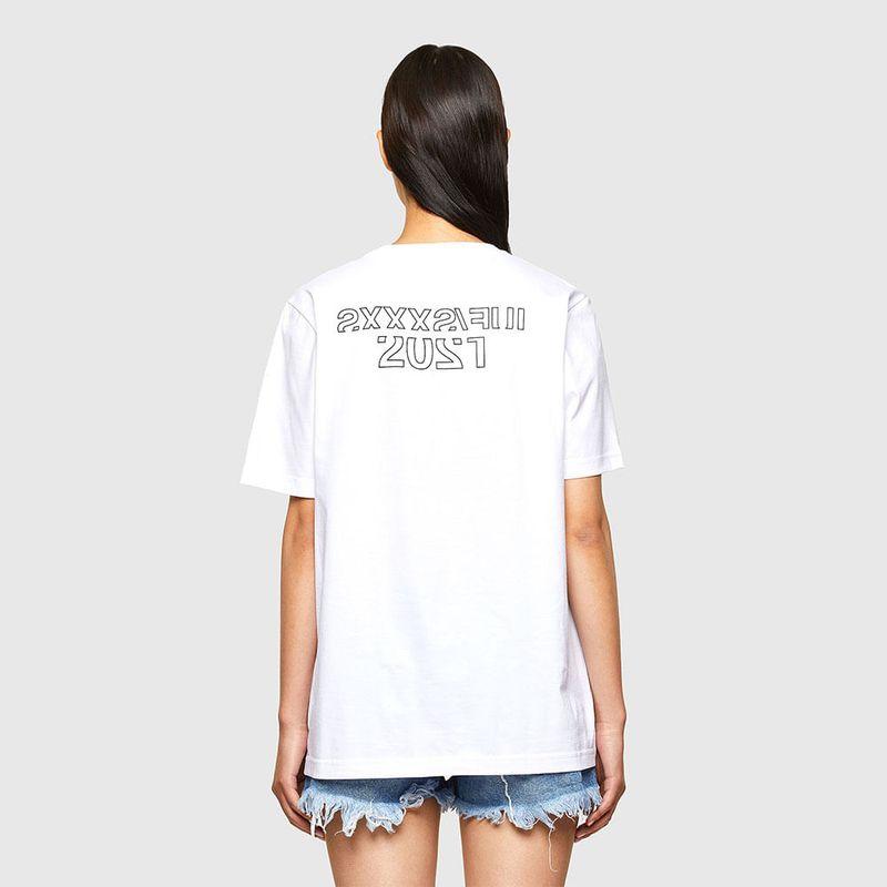 Camiseta--Para-Hombre-Cl-T-Just-O1-238