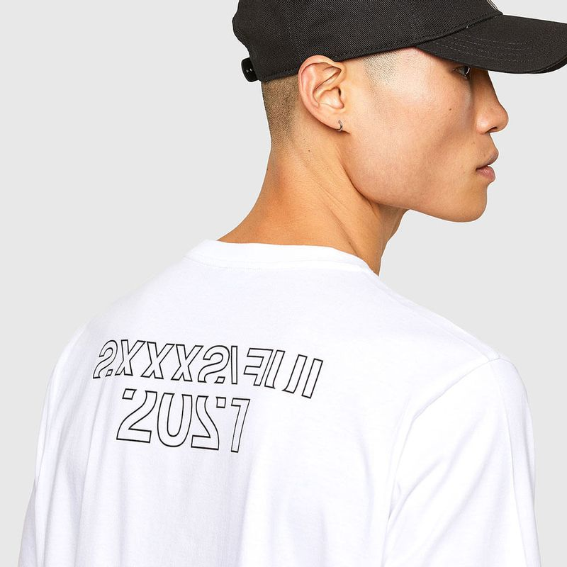Camiseta--Para-Hombre-Cl-T-Just-O1-239