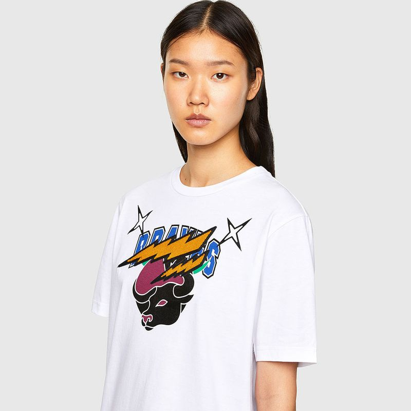 Camiseta--Para-Hombre-Cl-T-Just-O1-240