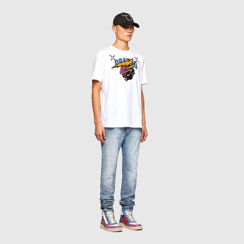 Camiseta--Para-Hombre-Cl-T-Just-O1-241