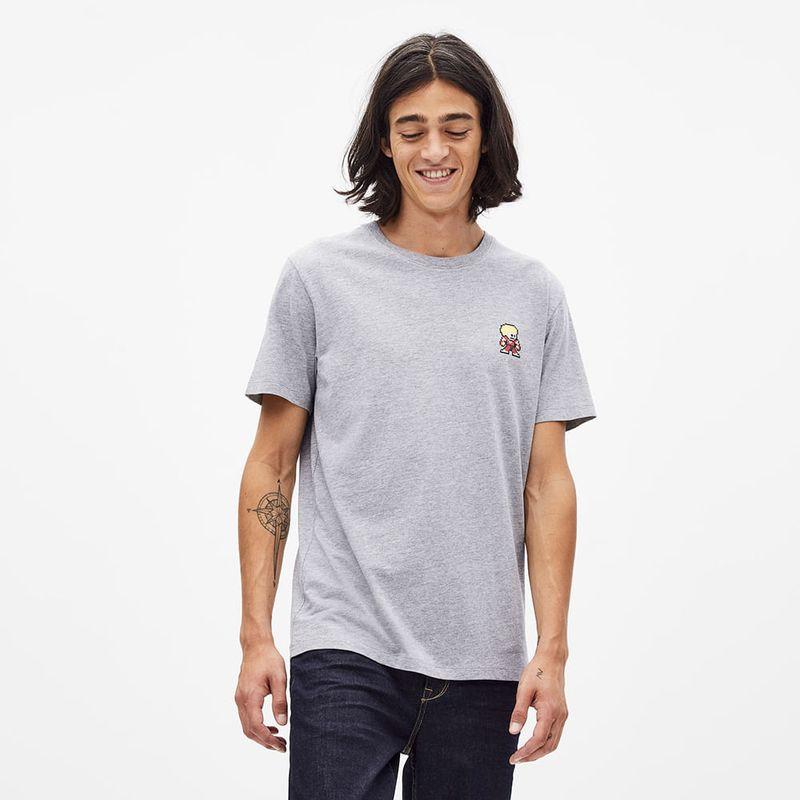 Camiseta-Para-Hombre-Lsebar11-Celio1032