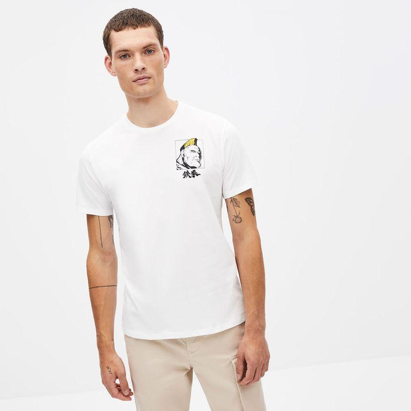 Camiseta-Para-Hombre-Lsebar2-Celio1052