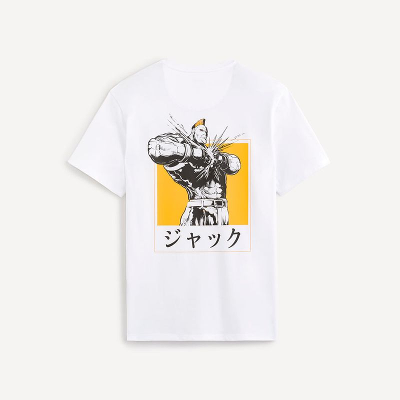 Camiseta-Para-Hombre-Lsebar2-Celio1054