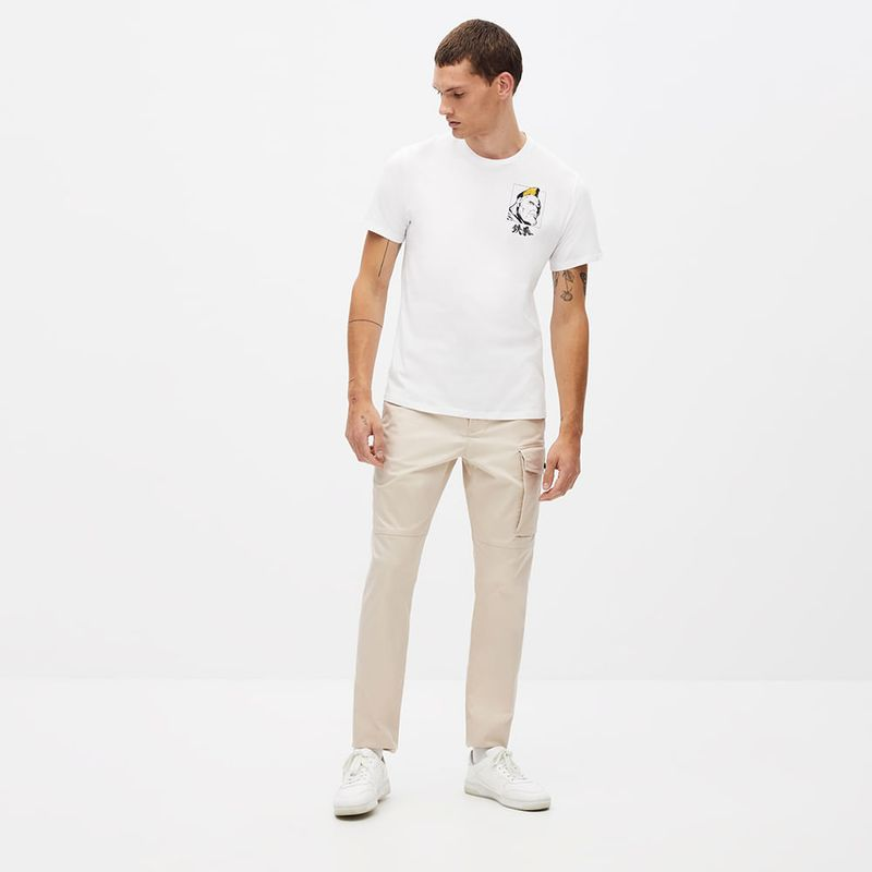 Camiseta-Para-Hombre-Lsebar2-Celio1055