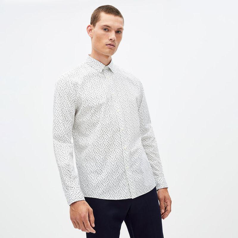 Camisa--Para-Hombre-Safeuille-Celio547