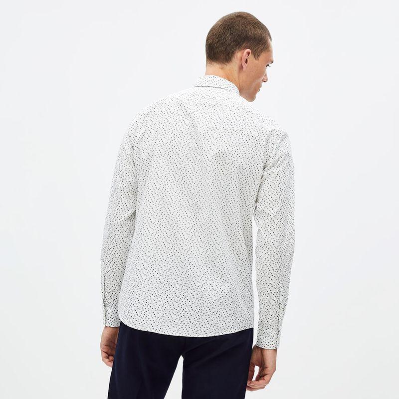 Camisa--Para-Hombre-Safeuille-Celio548