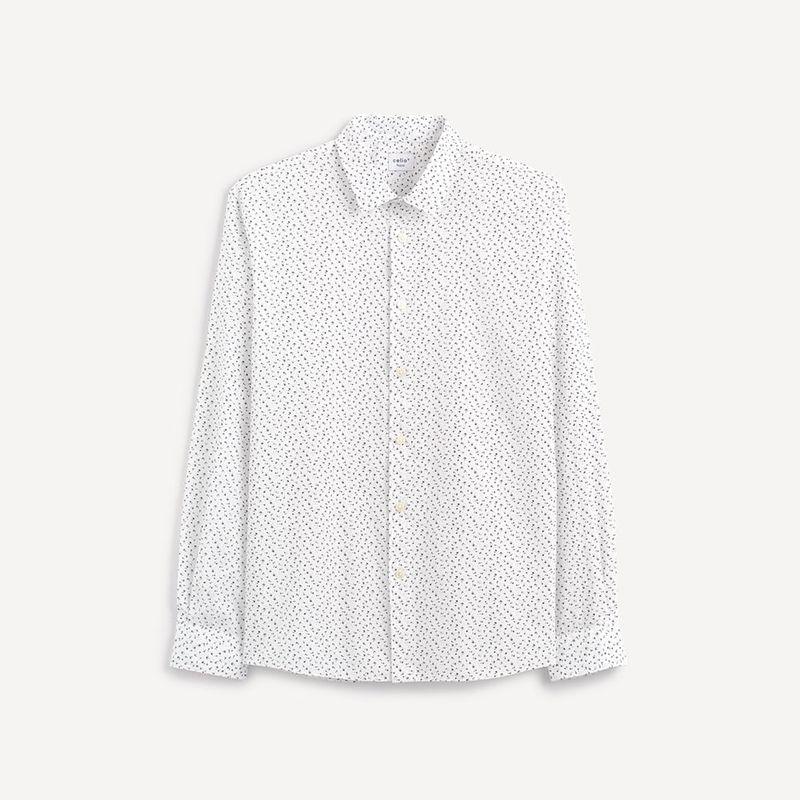 Camisa--Para-Hombre-Safeuille-Celio549