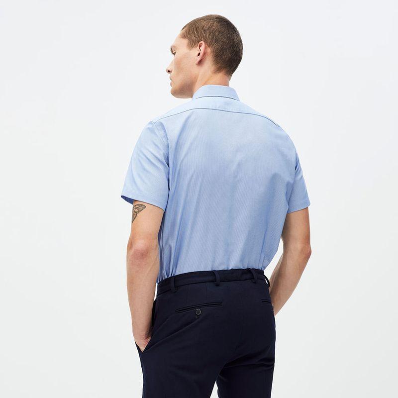 Camisa--Para-Hombre-Samaxmc-Celio682