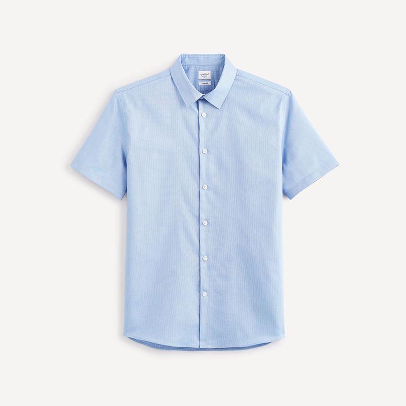 Camisa--Para-Hombre-Samaxmc-Celio683
