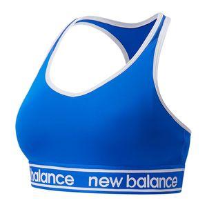 Sosten Deportivo Para Mujer New Balance