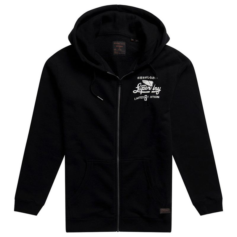 Buzo-Hoodie-Abierto-Para-Hombre-Military-Graphic-Zip-Hood-Superdry376