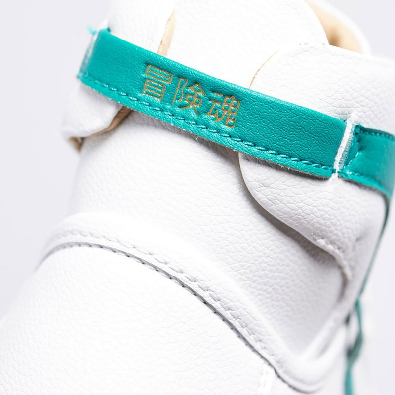 Tenis-Para-Mujer-Basket-Lux-Trainer-Superdry270
