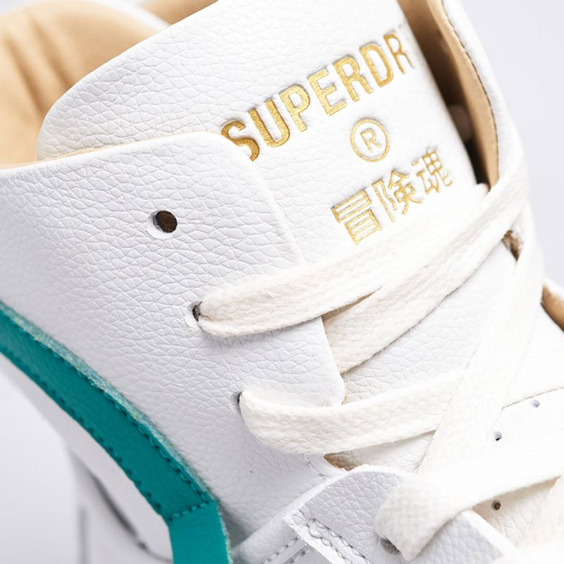 Tenis-Para-Mujer-Basket-Lux-Trainer-Superdry274