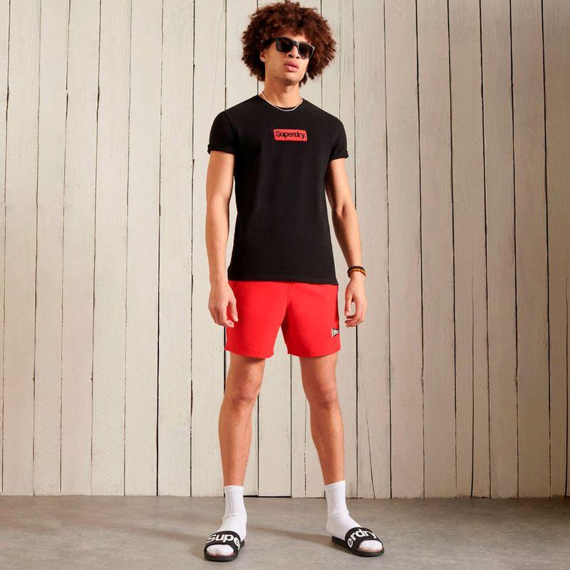 Camiseta-Para-Hombre-Cl-Workwear-Tee-220-Superdry463