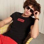 Camiseta-Para-Hombre-Cl-Workwear-Tee-220-Superdry465