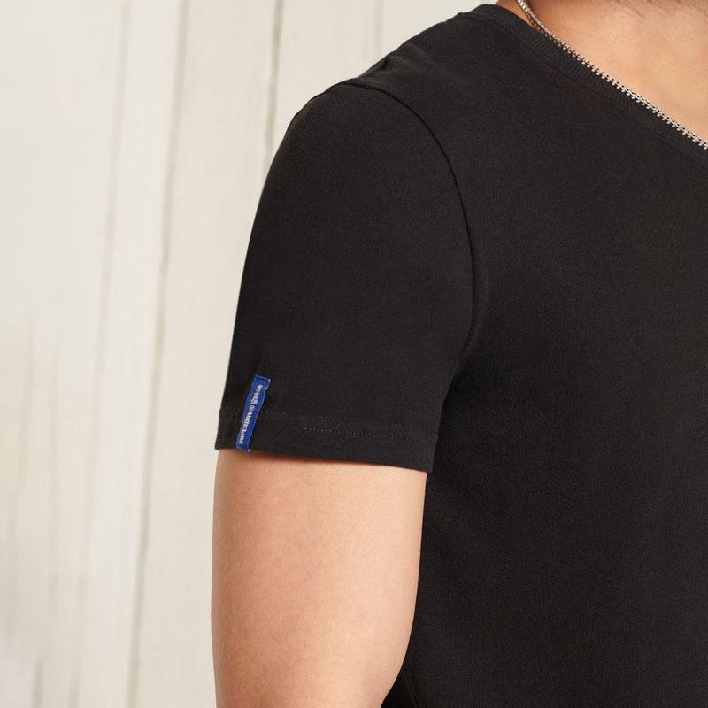 Camiseta-Para-Hombre-Cl-Workwear-Tee-220-Superdry466