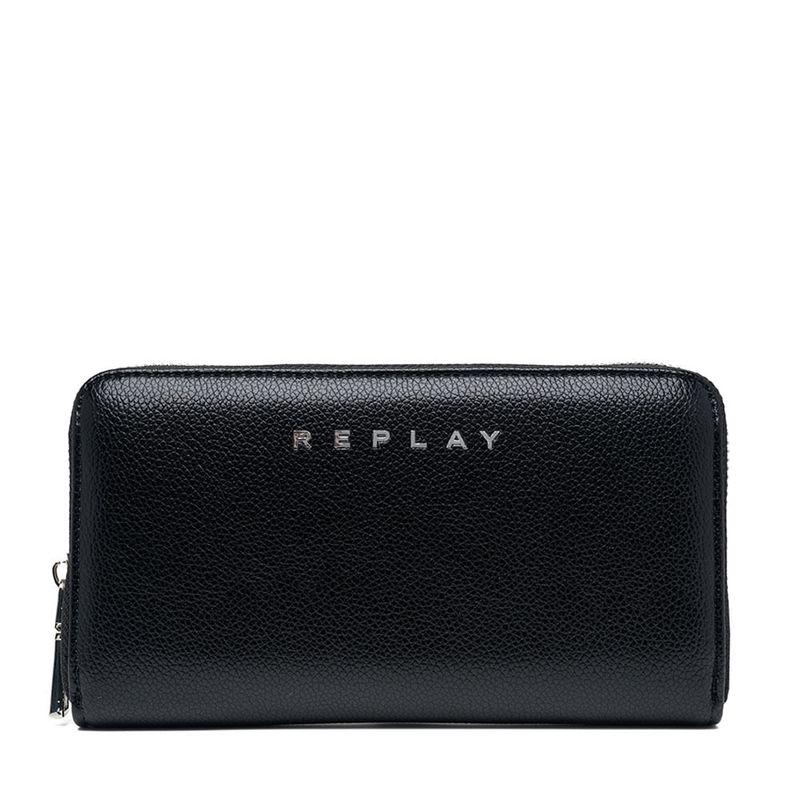 Billetera-Grande-Para-Mujer-Soft-Micro-Eco-Pu-Replay213