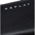 Billetera-Grande-Para-Mujer-Soft-Micro-Eco-Pu-Replay216