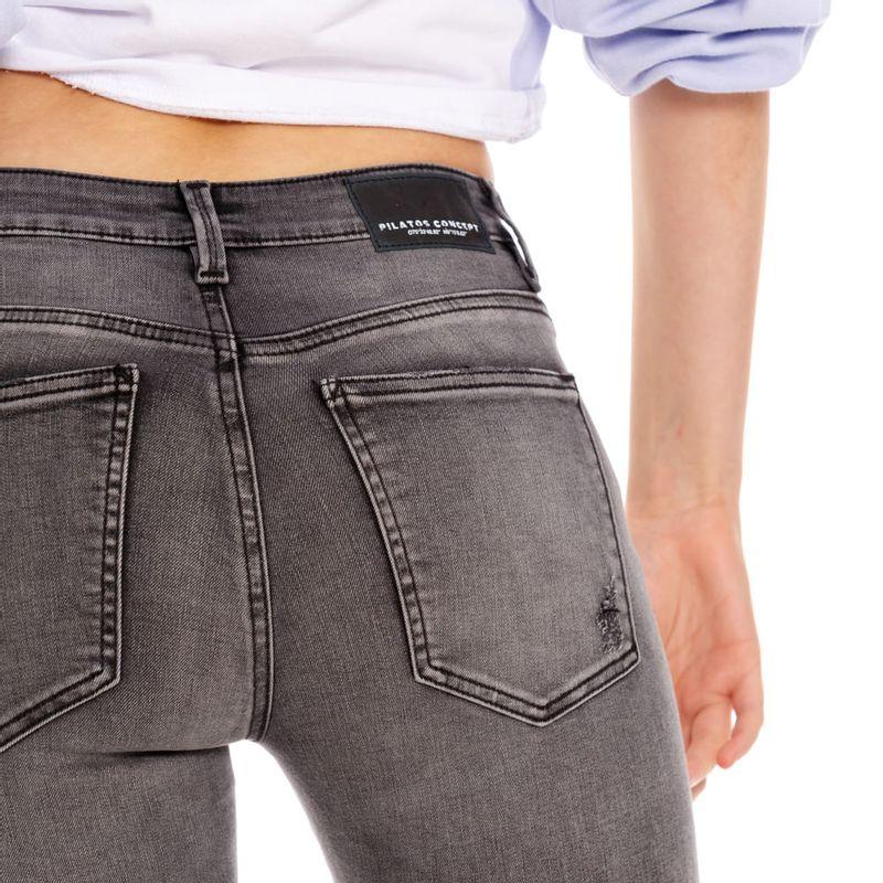 Jean-Stretch-Para-Mujer-Penelope-Pilatos-Concept109