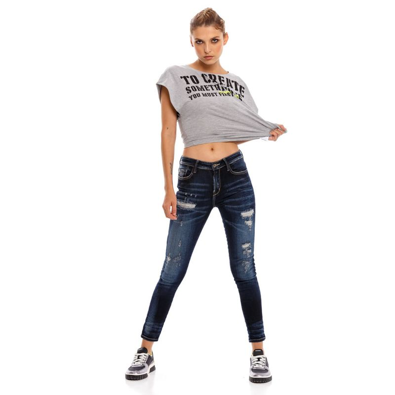 Jean-Stretch-Para-Mujer-Penelope-Pilatos-Concept140