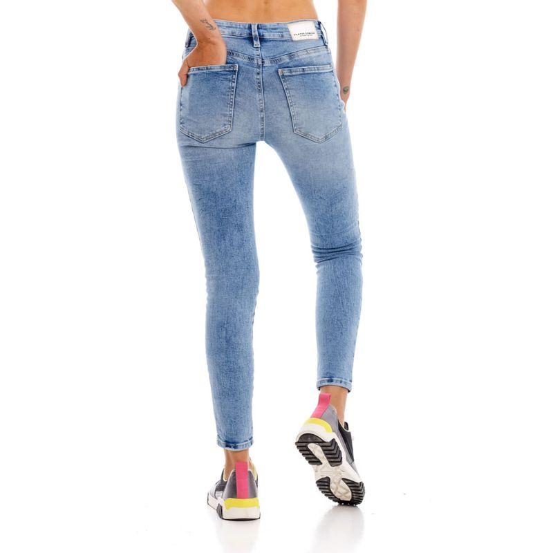 Jean-Stretch-Para-Mujer-Penelope-Pilatos-Concept172