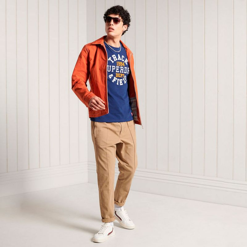Camiseta-Para-Hombre-Track---Field-Graphic-Tee-185-Superdry330