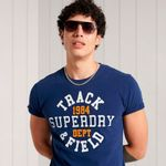 Camiseta-Para-Hombre-Track---Field-Graphic-Tee-185-Superdry331