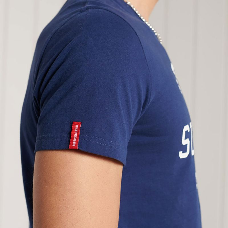 Camiseta-Para-Hombre-Track---Field-Graphic-Tee-185-Superdry333