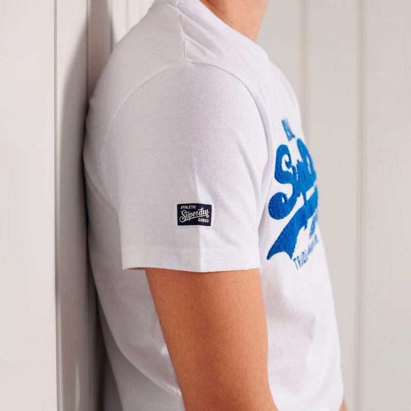 Camiseta-Para-Hombre-Vl-Chenille-Tee-220-Superdry491