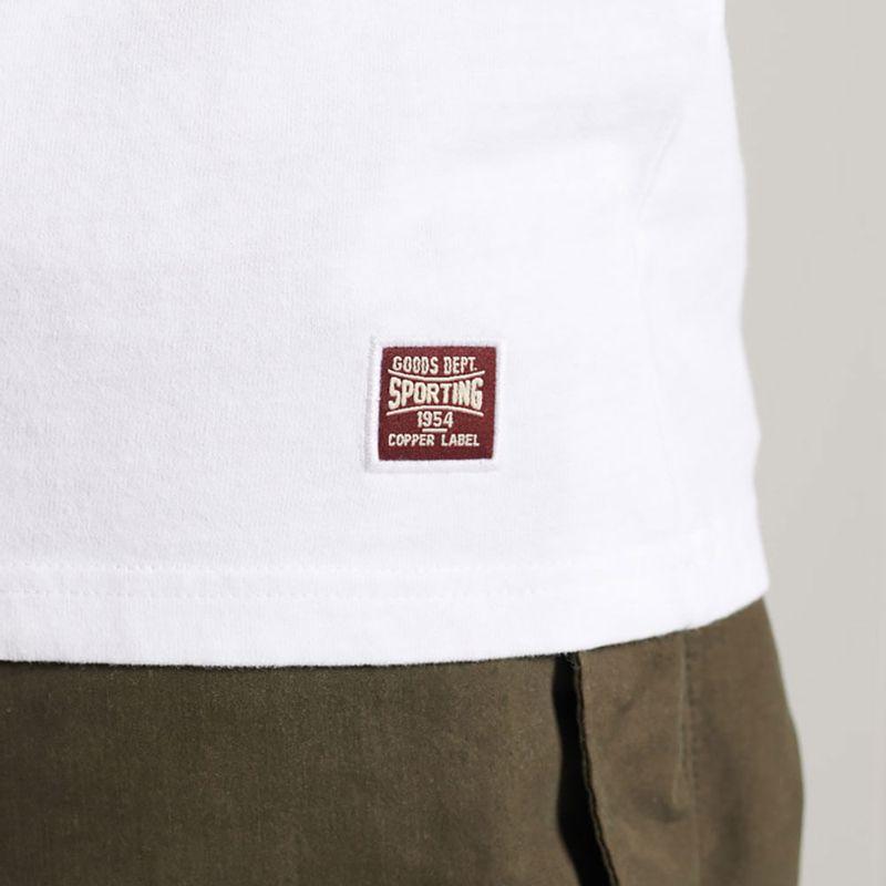 Camiseta-Para-Hombre-Vl-Chenille-Tee-220-Superdry492