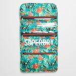 Neceser-Para-Mujer-Large-Travel-Washbag-Superdry81