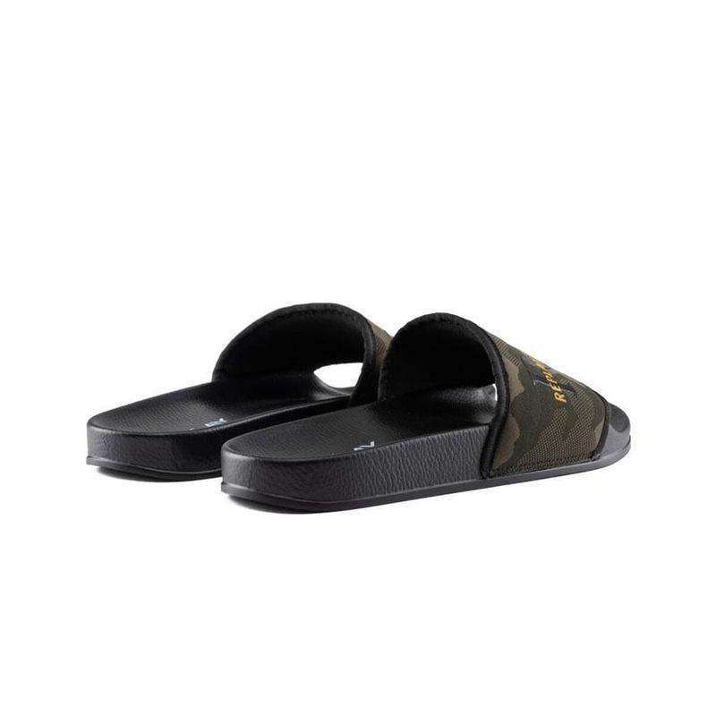 Slides-Para-Hombre-Mendon-Replay363