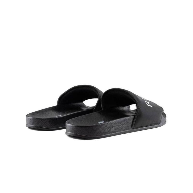 Slides-Para-Hombre-Chilmark-Replay381