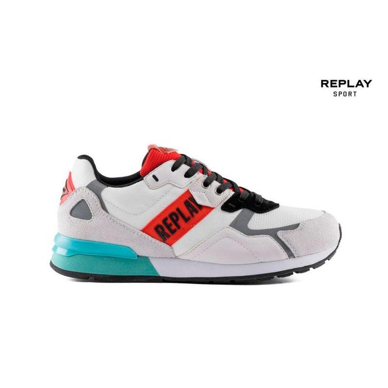 Tenis-Para-Hombre-Sport-Beach-Replay397
