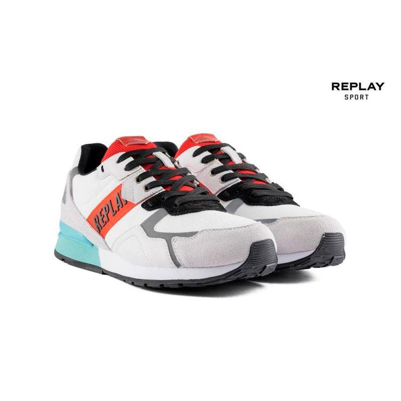 Tenis-Para-Hombre-Sport-Beach-Replay398