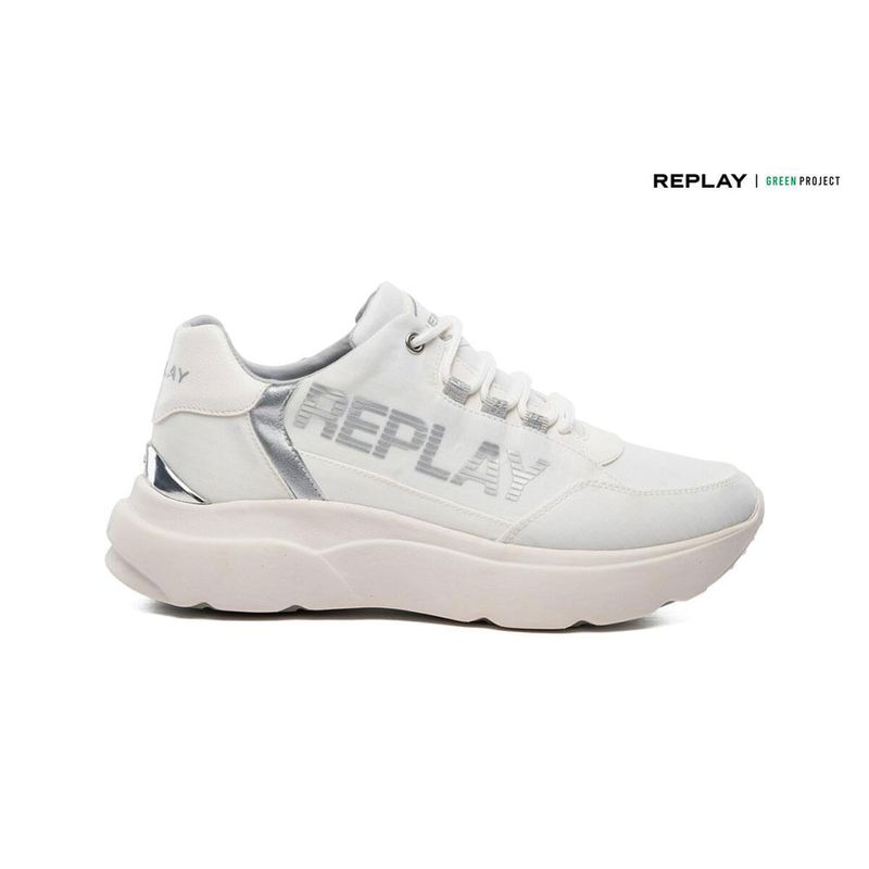 Tenis-Para-Mujer-Whitewell-Replay171