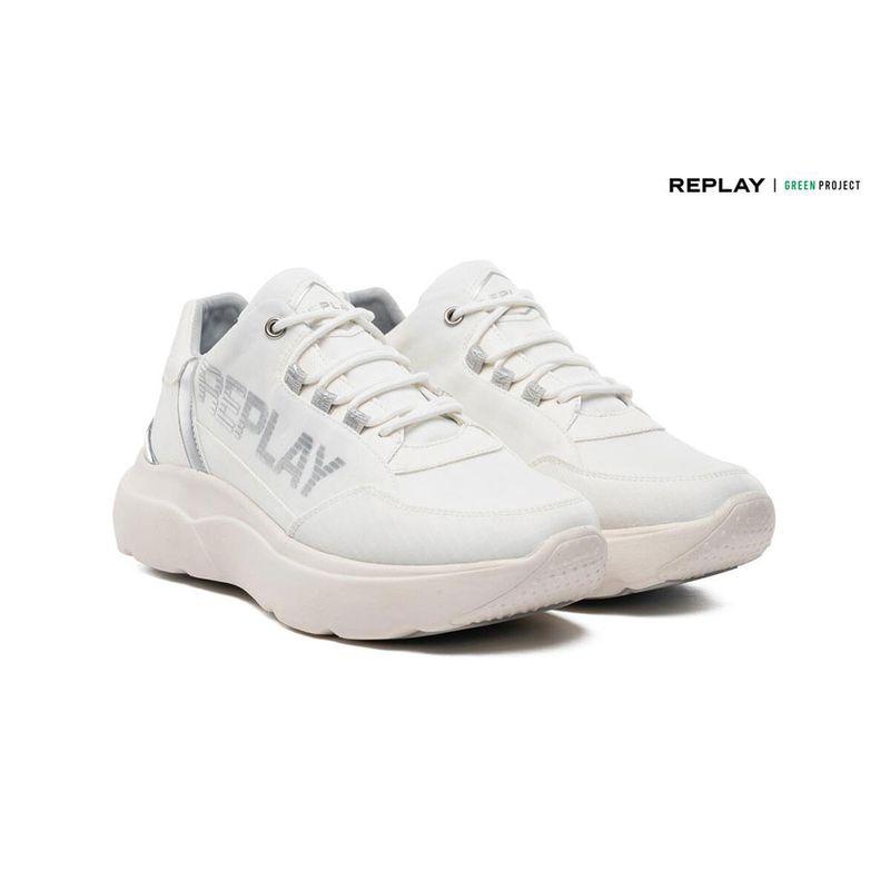 Tenis-Para-Mujer-Whitewell-Replay172