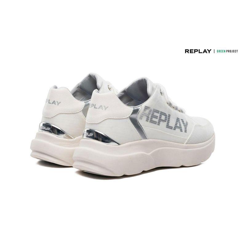 Tenis-Para-Mujer-Whitewell-Replay173