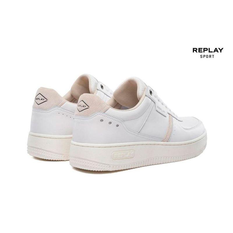 Tenis-Para-Hombre-Classic-Premium-Replay525