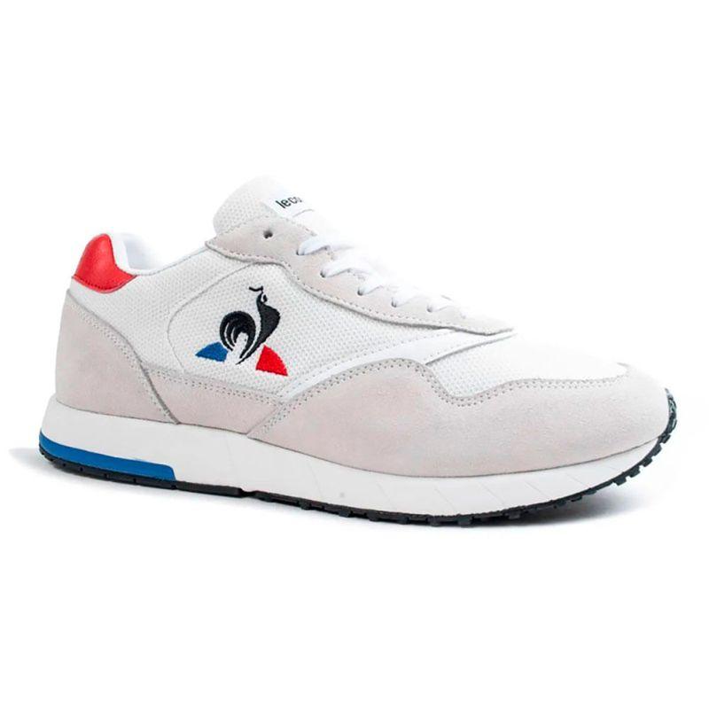 Tenis-Para-Hombre-Jazy-Optical-White-Smus-Le-Coq-Sportif111